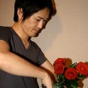 花は女性のイメージが強いですが、男性が勉強してもおかしくないですか?