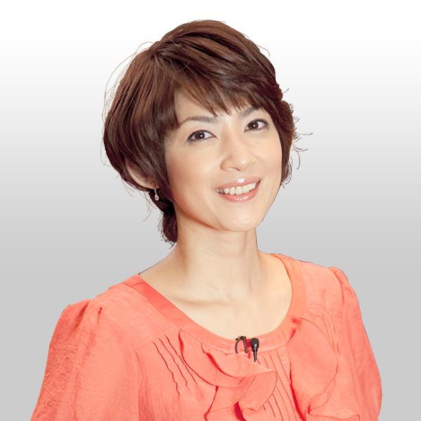西村 由紀江/ピアニスト・作曲家