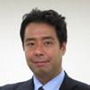 鳥原 隆志/株式会社インバスケット研究所 代表取締役/インバスケット・コンサルタント