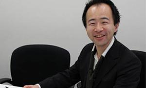 清水空先生インタビュー公開しました!