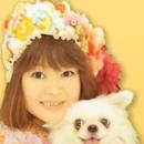 鈴山 キナコ / 粘土作家