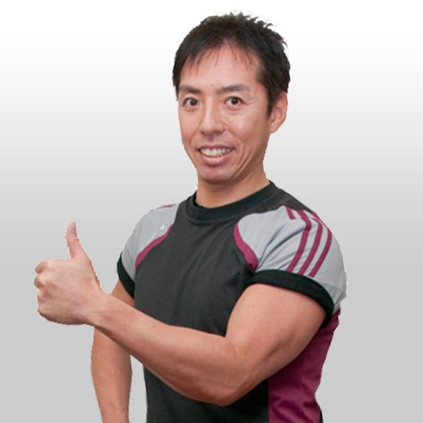松井 薫(まつい かおる)