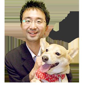 田中 利幸 / 一般社団法人国際家庭犬トレーニング協会認定 家庭犬トレーナースーパーバイザー資格
